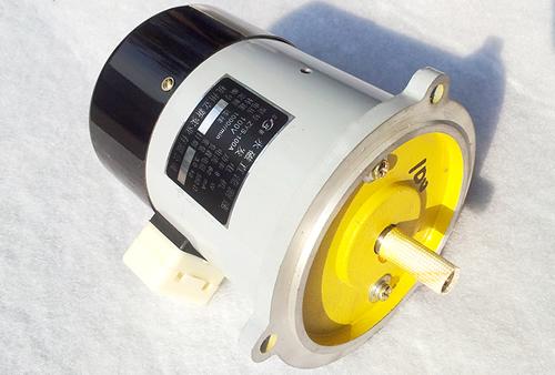 测速发电机|直流测速发电机|永磁直流测速发电机